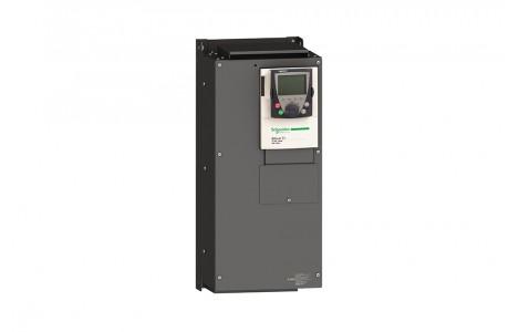 Telemecanique ATV71HD55N4 Inverter Electro Electronics Repairs