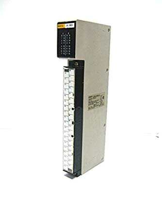 Omron C500-OD412 Transistor Output Electro Electronics Repairs