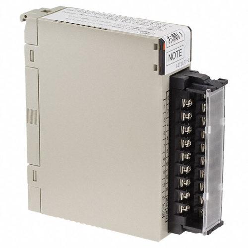 Omron C200H-ID212 PLC Electro Electronics Repairs