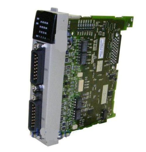 Omron CQM1H-PLB21 PLC Electro Electronics Repairs