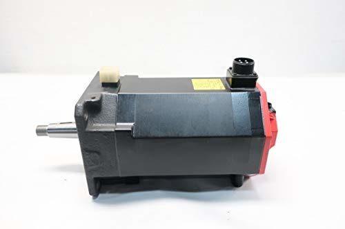 Fanuc Servo Motor A06B-0272-B605#s000 Electro Electronics Repairs