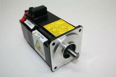 Fanuc Servo Motor A06B-2225-B000 Electro Electronics Repairs