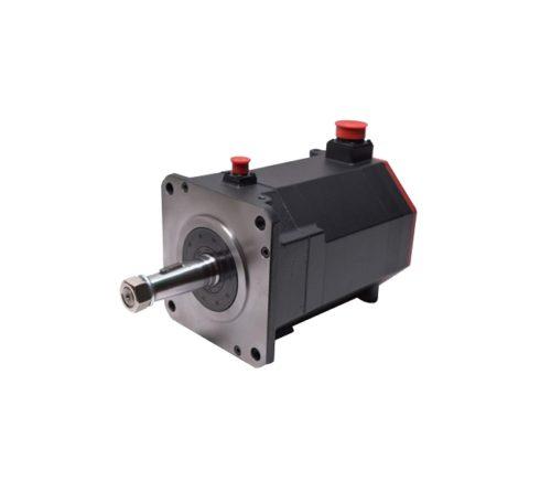 Fanuc Servo Motor A06B-0223-B605#s000 Electro Electronics Repairs
